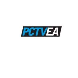 PCTVEA 2